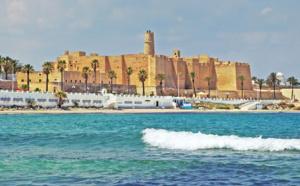 """Tunisie, Egypte, Turquie... Mondial Tourisme : """"Nous demandons de la visibilité pour les voyages hors UE"""""""