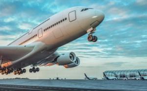Stock aérien : Boomerang Voyages s'engage sur plus de 60 000 sièges