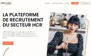 HCR Emploi : l'UMIH lance une plateforme digitale de recrutement prête à l'emploi