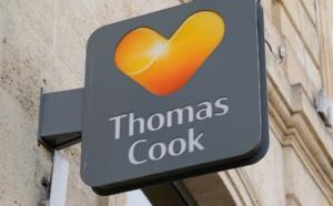 """Ex-clients Thomas Cook : """"Le mécontentement grandit vis-à-vis de la gestion de cette faillite..."""""""