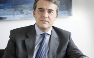 "La case de l'Oncle Dom : Juniac la ""gnaque"" sauvera-t-il Air France ?"