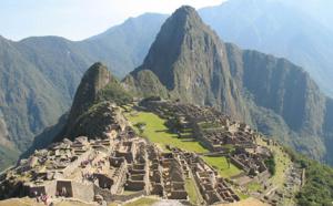 Le TOP 7 des plus beaux panoramas du monde