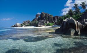 Le Top 8 des plus belles plages du monde