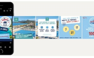 TUI France : une campagne de communication pour accompagner la reprise des voyages