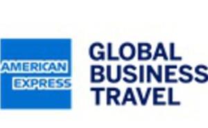 Carburant durable d'aviation : American Express GBT et Shell s'associent pour accélérer sur le SAF