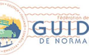 La Fédération des Guides de Normandie