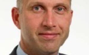 Ryanair Pilot Group : Evert Van Zwol élu Président du premier Conseil exécutif intérimaire