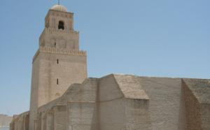 III. La Tunisie ne fait plus recette dans les agences autrement qu'en VDM...