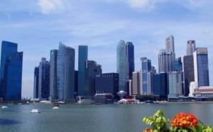 Singapour : la meilleure porte d'entrée vers l'Asie