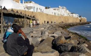 II. Tunisie : le tourisme français a chuté de 47% au cours du 1er semestre 2013