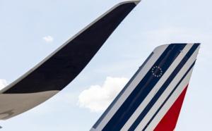 Antilles, Réunion, Guyane, Polynésie... Air France renforce son programme de vols pour l'été 2021
