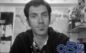 Talents du CERED : OBK Formations Linguistiques, des séjours linguistiques pas comme les autres. . .