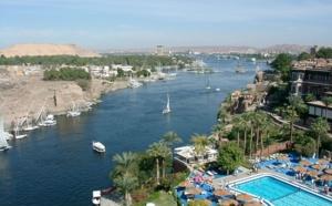 Egypte : après la Révolution, la résurrection ? Les TO confiants