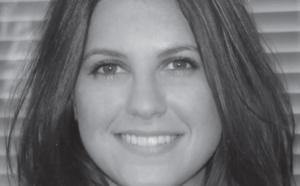 Miles Attack : Elodie Noriant accède au poste de directrice commerciale