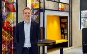 Marco Vasco : une première agence à Lyon avant d'autres ouvertures ?