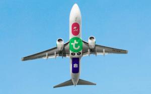 Affrètement, vols privés : à l'approche de l'été, la demande décolle