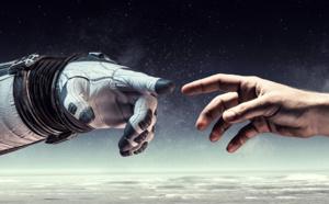 Tourisme spatial : vers le vol de touristes spatiaux dès le 20 juillet 2021