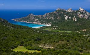 À la découverte de la Corse, un voyage authentique à travers ses micro-régions (3)