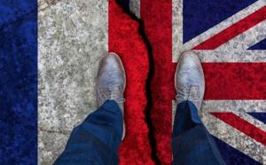 Brexit : le ministère de l'Intérieur anglais douche les espoirs des spécialistes du voyage scolaire