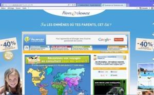 Pierre & Vacances : « Les affiliés tourisme nous permettent de mieux cibler notre clientèle»
