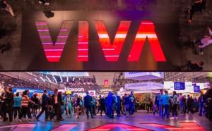 VivaTech : Mark Zuckerberg (Facebook) et Tim Cook (Apple) viennent garnir la liste des speakers
