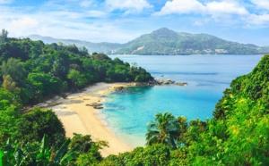 Thaïlande : tout ce qu'il faut savoir sur la réouverture de Phuket prévue le 1er juillet 2021