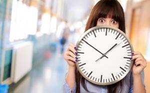 Compte personnel de formation : plus qu'un mois pour récupérer vos heures de DIF
