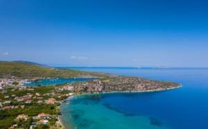 Guadeloupe : vers un assouplissement progressif des mesures sanitaires dès le 5 juin 2021