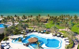 Ôvoyages va inviter 250 agents de voyages au Maroc et à Dubaï !