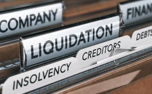 Remboursement voyage : que faire en cas de liquidation judiciaire du tour-opérateur ou de l'agence de voyages ?