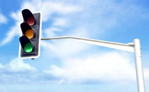 Motifs impérieux : vers la levée des interdictions pour les pays verts et orange