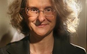 Principauté d'Andorre : Anne-Marie Coignard, Responsable de la représentation commerciale en France