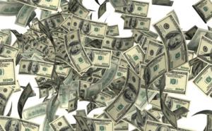 500 fortunes de France : le classement 2013 compte une trentaine d'hôteliers