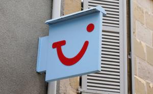 """Mandataires TUI France : """"Si la crise nous a tous fragilisés, elle a aussi renforcé nos liens avec TUI"""""""