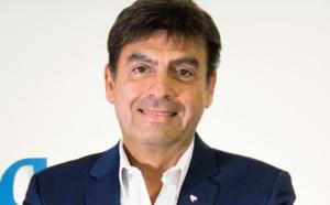 Seniors du tourisme : Georges Azouze élu président de l'AFST