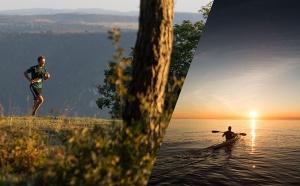 Le Club Activités de Pleine Nature Occitanie, un interlocuteur de référence pour vos séjours sportifs
