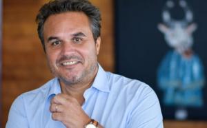 Air France, French Bee, Corsair... Air Austral va devoir affronter une concurrence féroce sur La Réunion