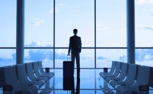 Voyage d'affaires : un début de reprise réelle des déplacements professionnels... domestiques !