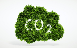 Au total, les émissions du secteur du tourisme en France se sont élevées à 118 millions de tonnes de CO2 - Depositphotos.com malpetr