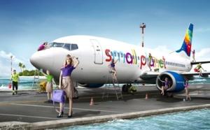 Small Planet Airlines : des clients FRAM bloqués plus de 30 heures à CDG