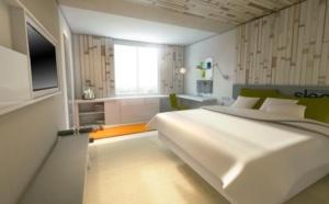 "IHG : ""la marque Even Hotels sera précurseuse"""