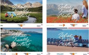 Provence-Alpes-Côte d'Azur : quelles perspectives pour la saison été ?