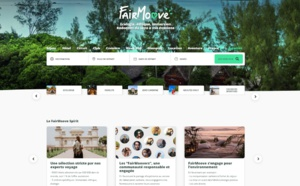 FairMoove : quel est le nouveau projet d'agence de voyages de J.-P. Nadir (ex-Easyvoyage) ?