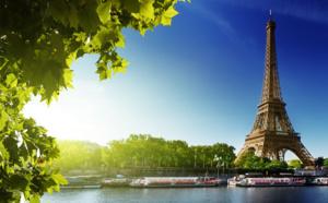 Réceptif France : une reprise lente et sans euphorie