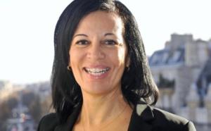 """Emmanuelle Llop : """"Le professionnel ne pourrait être déclaré responsable si un voyageur non-vacciné n'a plus accès - depuis la France -  à un pays passé du vert à l'orange ou au rouge. Il faudra considérer un report ou alors, des frais d'annulation malheureusement"""" - DR"""