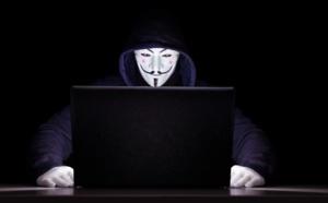 Aujourd'hui, l'assurance Cyber est devenue indispensable pour de nombreuses entreprises - DR Pixabay