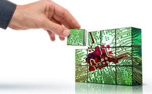 Package dynamique : mettez plus de flexibilité dans vos systèmes de réservation