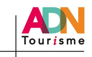 Destination Groupes : 3 nouveaux webinaires organisés par ADN Tourisme