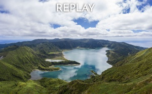 © Visit Azores
