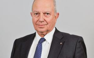 """Raoul Nabet (APST) : """"La période de vaches grasses est terminée !"""""""